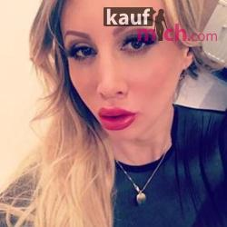 iman-blow Escort Herford