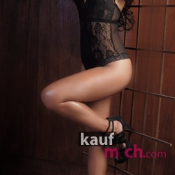 Kiera_tan85 Escort Hamburg